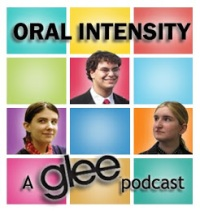 oralintensity1b